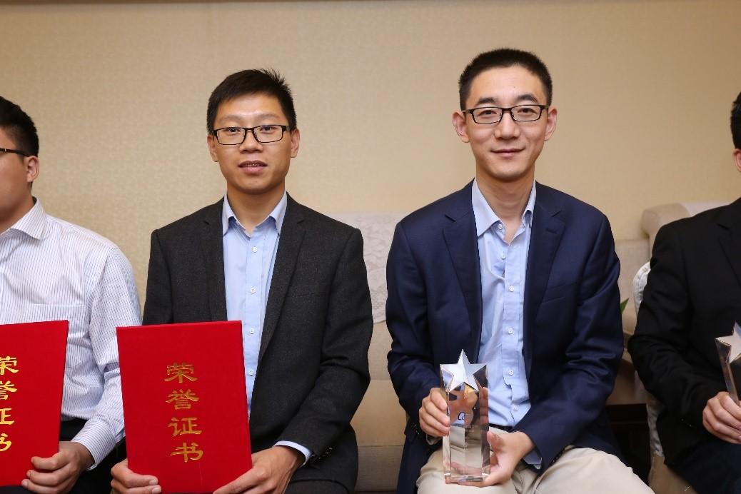 中国货运数据应用创业创新大赛  高速公路智慧物流港