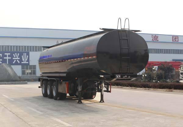 石油沥青运输