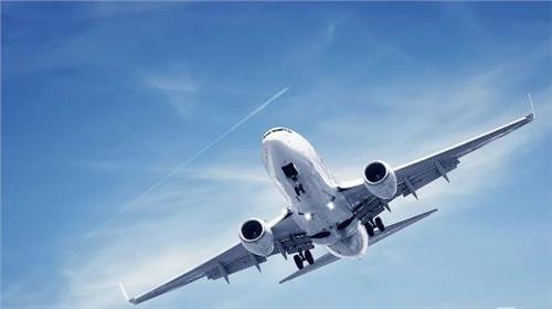 航空货运网络