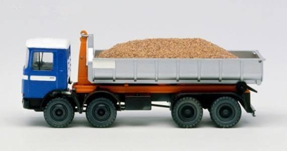 建材物流运输