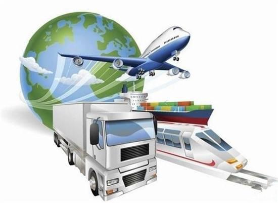 快递企业国际化